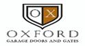 Oxford Doors